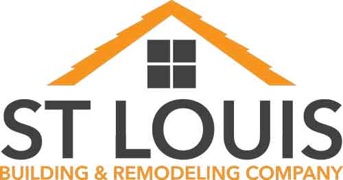 Roofing Amp General Contractor Eureka Amp Chesterfield Mo