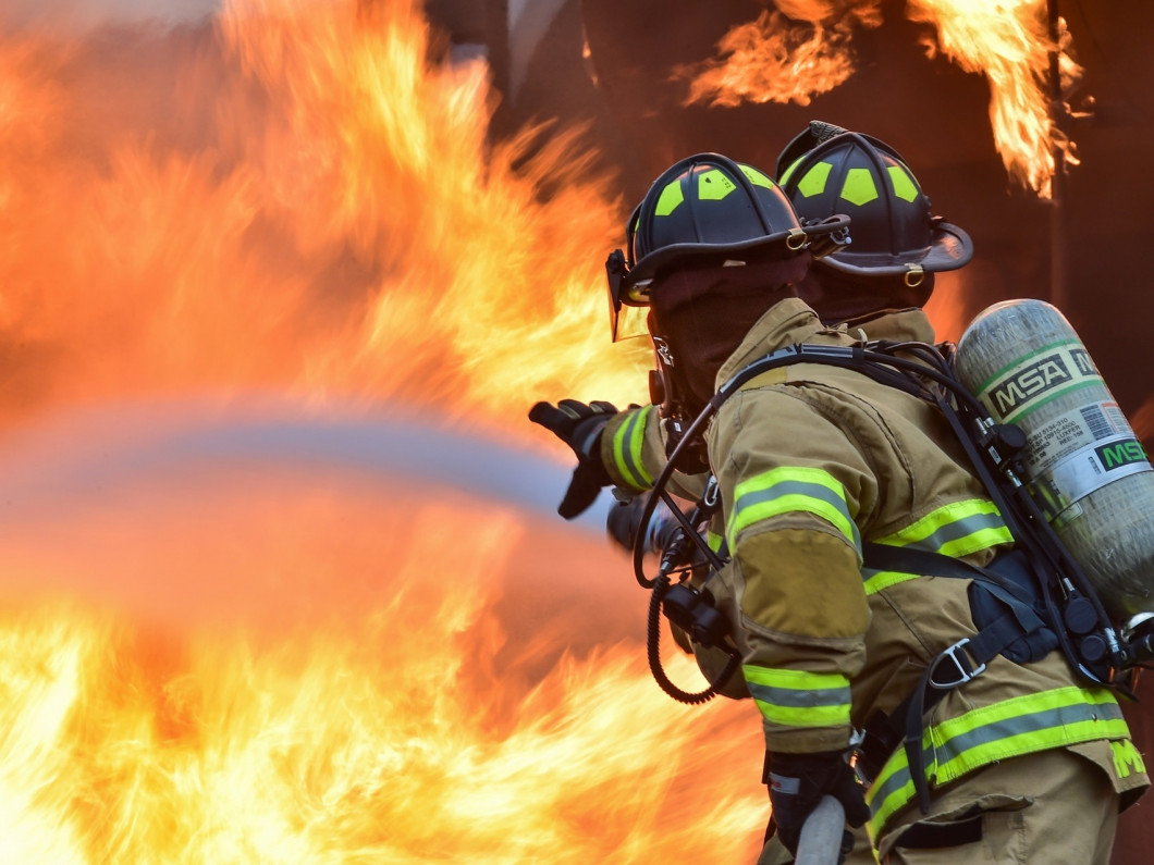 3 reasons to schedule fire damage restoration